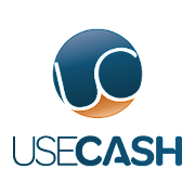 UseCash