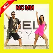 MC MM - Só Quer VrauLetra de Musica (part. DJ RD)