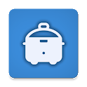 Crock Pot Recipes icon