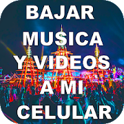 Download Bajar Música Y Vídeos A Mi Celular Gratis Guides Apk Android
