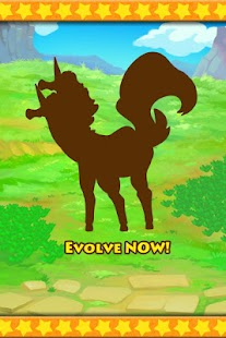 Unicorn Evolution World- screenshot thumbnail