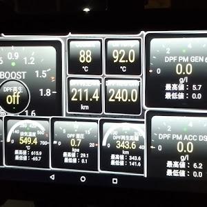 CX-3 PROACTIV DK5FWのカスタム事例画像 オバドラさんの2020年11月26日17:18の投稿