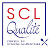 SCL Qualite Groupe