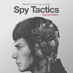 Spy Tactics 1.19