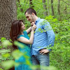 Wedding photographer Bella Gazaryan (BellaGazaryan). Photo of 15.05.2015