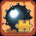 Minesweeper & Puzzles icon