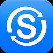 SHATON - Transfer & Share game APK