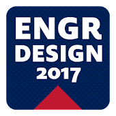 UA Engineering Design Day 2017