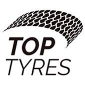 Toptyres