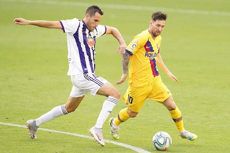 🎥 Le FC Barcelone a présenté ses nouveaux maillots pour la saison prochaine
