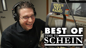 Best of Time to Schein thumbnail