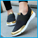 Shoes For Women icon