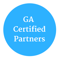 certified partners