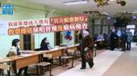 俄羅斯大選日現「官方蛇齋餅粽」 投票即送演唱會飛及癌病檢查