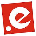 Elektro Info icon