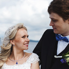 Wedding photographer Diana Belova (loverover). Photo of 02.10.2015