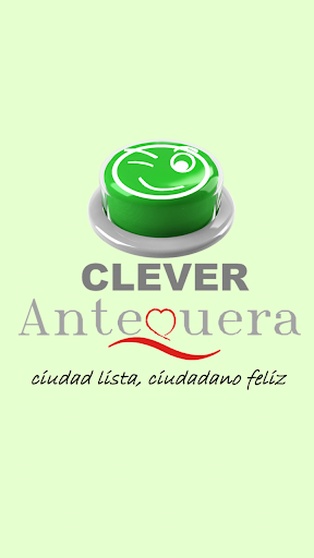 CLEVER Antequera+