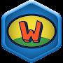 Премиум Wiva - Icon Pack временно бесплатно