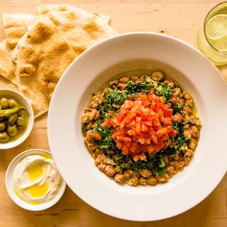 Fresh Fava Beans Italian Recipes