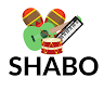 download Shabogh App apk