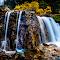 9948M6.jpg Tanglin Creek Sept-15-9948.jpg