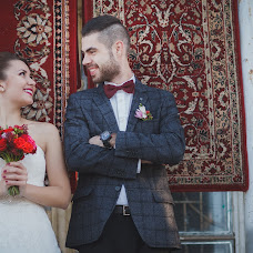 Wedding photographer Dmitriy Loboda (dloboda). Photo of 28.04.2015