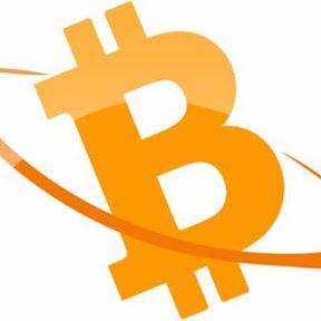 イェール大学経済学者、主要仮想通貨の価格予想案を提示【フィスコ・ビットコインニュース】