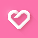 THE COUPLE (Days in Love) icon