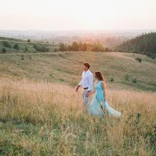 Wedding photographer Yana Kazankova (ykazankova). Photo of 24.08.2016