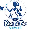 Yaayatoo icon