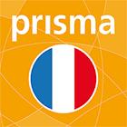 Woordenboek Frans Prisma icon