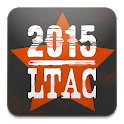 LiveText Assessment Con 2015