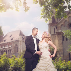 Wedding photographer Andrei Marina (AndreiMarina). Photo of 04.06.2015