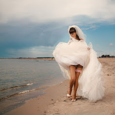 Свадебный фотограф Евгения Солнцева (solncevaphoto). Фотография от 14.11.2012