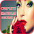 Complete Beautician Course file APK for Gaming PC/PS3/PS4 Smart TV
