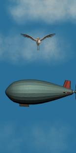 Download Falling Stork For PC Windows and Mac apk screenshot 4