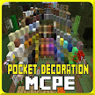Pocket Decoration APK