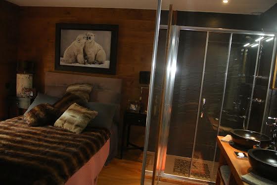 Vente appartement 3 pièces 57,18 m2