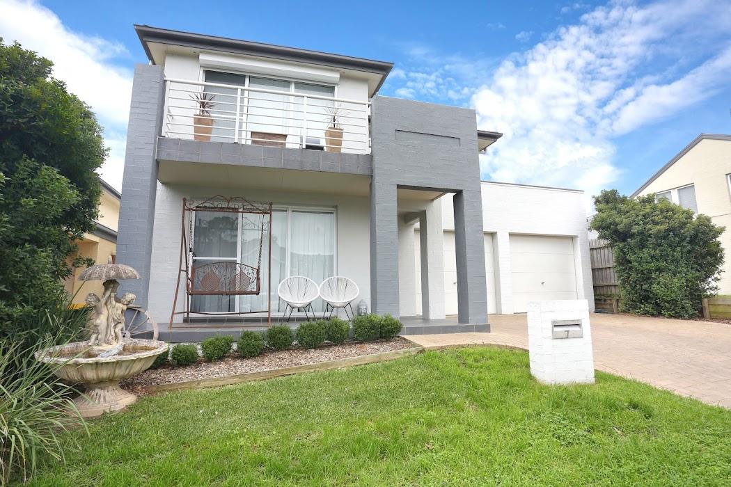 Main photo of property at 7 Preston Avenue, Elderslie 2570