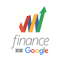 Finance@Google 2016 icon
