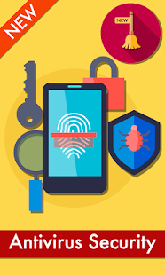 Download Android App Master Cleaner Antivirus Security Booster for Samsung