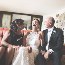 Wedding photographer Assunta Simone (simone). Photo of 17.02.2017