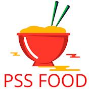 PSS FOOD