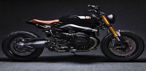 Motorbike Wallpaper 4k Ultra Hd Backgrounds Applications Sur Google Play