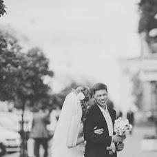 Wedding photographer Olya Andreyanova (Ol888). Photo of 13.12.2012