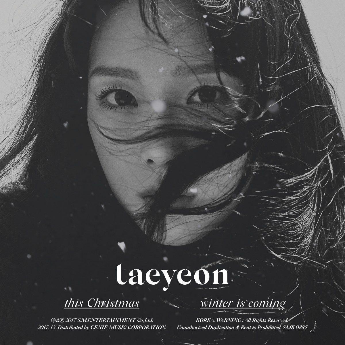 Taeyeon-5