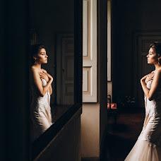 Wedding photographer Maks Rum (Spyorange). Photo of 13.05.2017