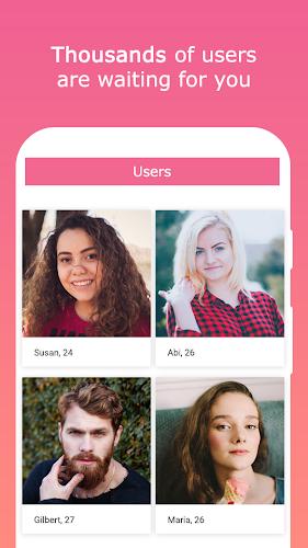 Pravi djevojke broj mobitela je najbolji app za upoznavanje, napraviti značajnu vezu s djevojkom.