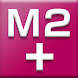 M2Plus Launcher - Androidアプリ