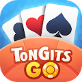 Tongits Go APK